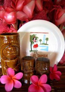 Hana Bed & Breakfast amenities